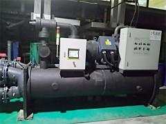 要找高效的中央空调售后当选宁波永琻机电设备-上海中央空调维修价格