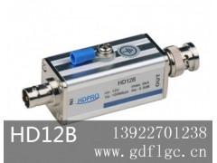 学校防雷检测——销量好的HD12B防雷设备生产厂家