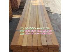 山樟木最新市场价格、山樟木产地、山樟木防腐木价格、山樟木报价