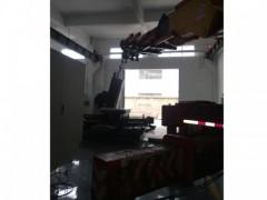 各類機床維修|無錫機床維修服務公司