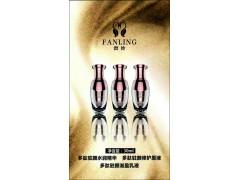 炬宏化妝品熱門滼姈護膚品品牌——滼姈化妝品代理