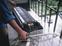 广州可信赖的空调维修推荐-家用空调维修