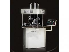 【廠家推薦】質量好的平面研磨機銷售|東莞研磨拋光機價格