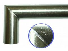 连续激光焊接机价位-规模大的超速连续激光焊接机厂商推荐