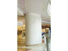 铝单板厂家报价 高质量的铝单板尽在悦顶建材