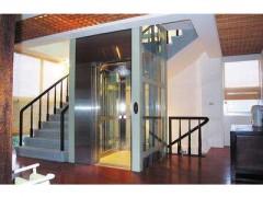 供应石家庄品质好的传菜梯,别墅电梯