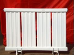 绥化铝制暖气片,超值的铝制暖气片在哪买