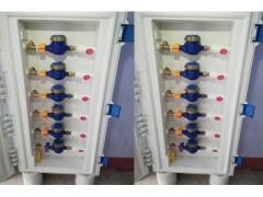 盤錦地區品質好的防凍水表箱 商洛防凍水表箱廠家