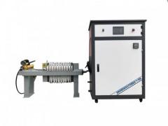 显影液处理机报价-经典印刷机械供应质量好的显影液处理一体机
