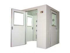 风淋室市场价格——使用方便的风淋室在哪买