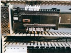 動力配電箱 購買合格的配電柜優選華瑞得科技