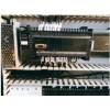 动力配电箱 购买合格的配电柜优选华瑞得科技