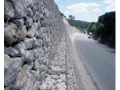 石籠網低價批發-誠摯推薦優質的石籠網
