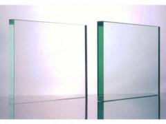 太原好的超白普白玻璃供应,太原玻璃厂