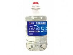 供应湖南价位合理的尾气清洁剂|怀化尾气清洁剂