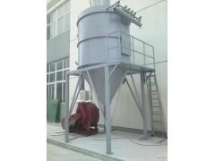 德州專業的單機除塵器_春浩廠家直銷,單機除塵器價格