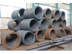 工业纯铁 电工纯铁圆钢