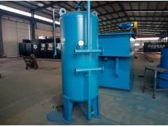 高性价口腔医院废水 锦利程环境科技——专业的医疗废水处理设备提供商