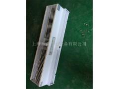生產風幕機|大量供應高性價風幕機