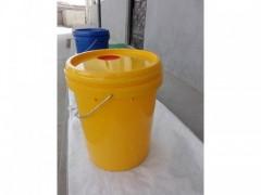 涂料桶批发_兰州优质的涂料桶行情