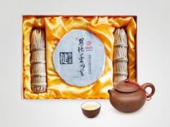 采购高性价黑茶就找郑州香约食品 哈尔滨黑茶
