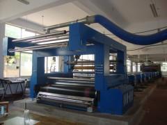江蘇有品質的裁片印花機供應,四川裁片印花機