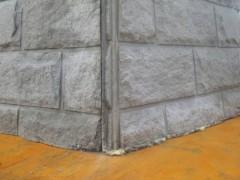 裂缝处理,永年工程实用的房屋加固设备【供应】