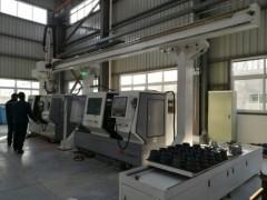 徐州品牌好的工业机器人公司——工业机器人供应商
