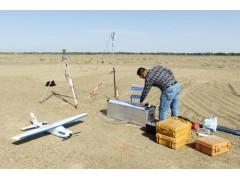 安陽無人機航拍-周到的無人機航拍就在輝騰測繪