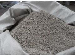 平凉外墙专用砂浆-甘肃豪瑞建筑知名的砂浆销售商