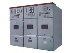 廣東開關柜廠家直銷KYN28-12鎧裝式金屬封閉開關設備
