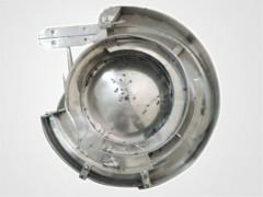 晋江精密振动盘厂家供应 泉州哪里有卖耐用的精密振动盘