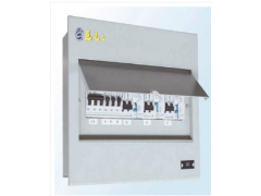 XM5型照明開關配電箱,廣東照明開關配電箱廠家直銷