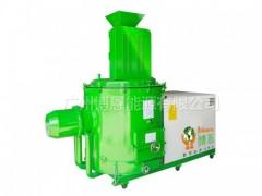 生物質氣化爐價格 廣州博恩能源供應質量好的生物質氣化爐