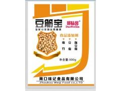 浙江豆腐添加剂,河南性价比高的复配豆制品类增和剂【供应】