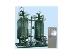 含油廢水處理設備 鄭州可信賴的含油廢水處理