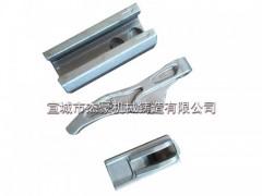 宣城哪里有可靠的耐热钢精铸铸造_嘉兴耐热钢精铸厂家