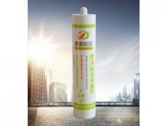 知名的酸性透明玻璃胶厂商_浙江硅酮密封胶
