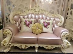 供应佛山性价比高的双人沙发,双人沙发厂商出售