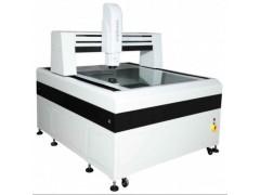 番禺自动影像测量仪|购买专业的自动影像测量仪优选捷恩数控设备