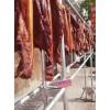 达州价位合理的腊肉设备哪里买 厂家腊肉设备图片