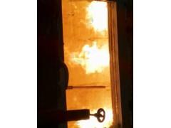 【荐】耐用的防火玻璃_厂家直销 中空防火玻璃品牌