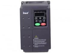 辽宁INVT英威腾变频器总代理沈阳变频器现货