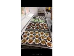 上海泉建连餐饮管理当属有经验的食堂外包公司——食堂外包公司