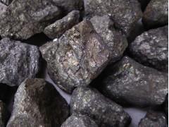 信誉好的硫铁供应商有哪家-硫铁