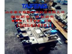 YN32-100FXCV标准100T系?#24120;?#20027;保压