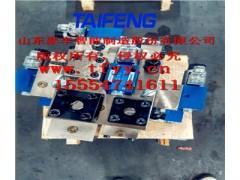 YN32-100FNCV标准100T主缸系?#24120;?#20027;保压