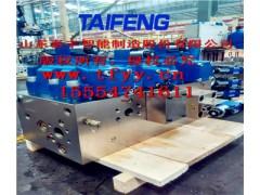 泰丰YN32-315HXCV-00标准315T系统