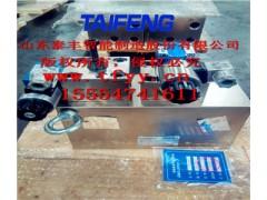 YN32-500HXCV标准500T系统双泵