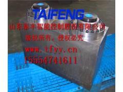 WST125-00数控折弯机油缸,厂价直销